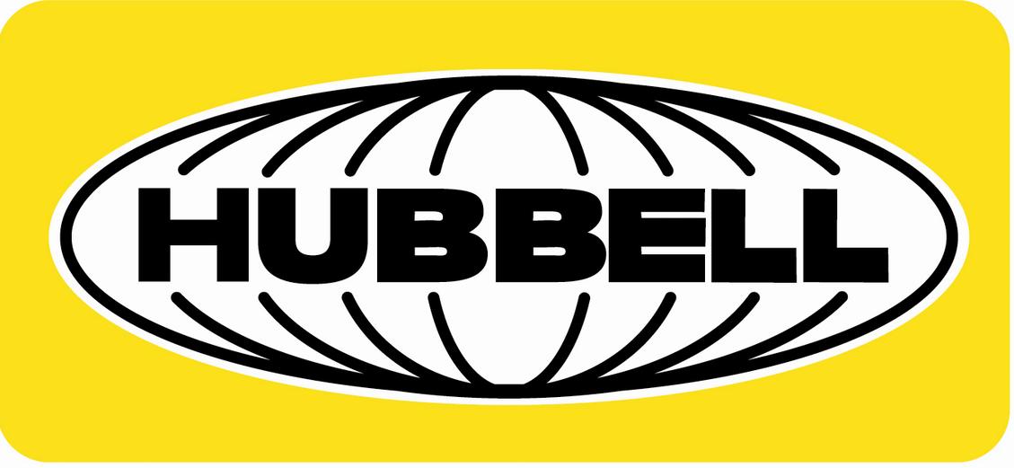 HUBBELL / BURNDY