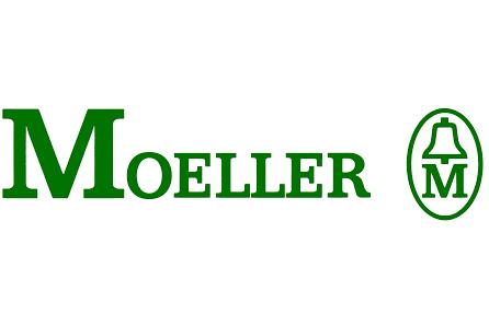 MOELLER